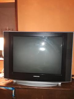 Tv Samsung 29 Usada
