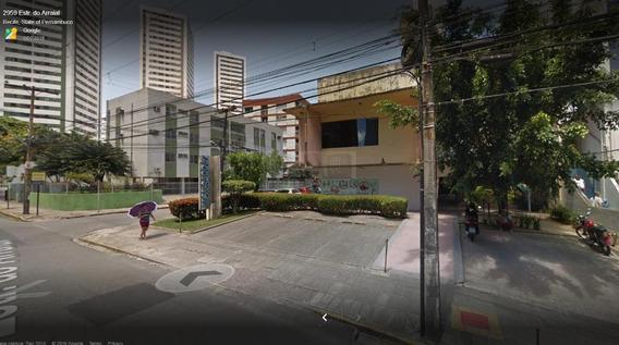 Galeria Monserraz - A000295