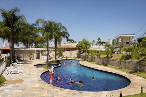 Imagem 1 de 21 de Apartamento 2 Quartos Cotia - Sp - Jardim Petrópolis - 0509