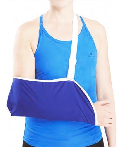 Fracturas, Lesiones De Hombro ,brazo ,clavicula , Ferula