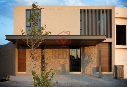 Estrena Casa De Lujo De 3 Habitaciones En Altozano