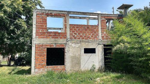 Venta Casa San Miguel