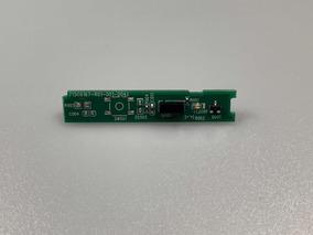 Sensor Do Controle Philips 32phg4900 715g61e7-r01-001-0043