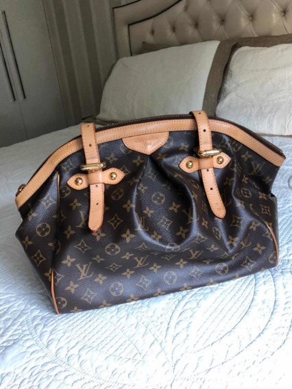 Vendo Bolsa Louis Vuitton