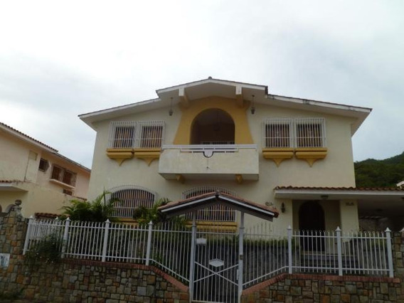 Casa En Venta Prebo Ii Valencia Cod19-18588 Gz