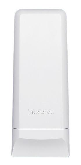 Roteador Antena-wireless(cpe) 5 Ghz 16dbi - Wom 5a-oferta!!!