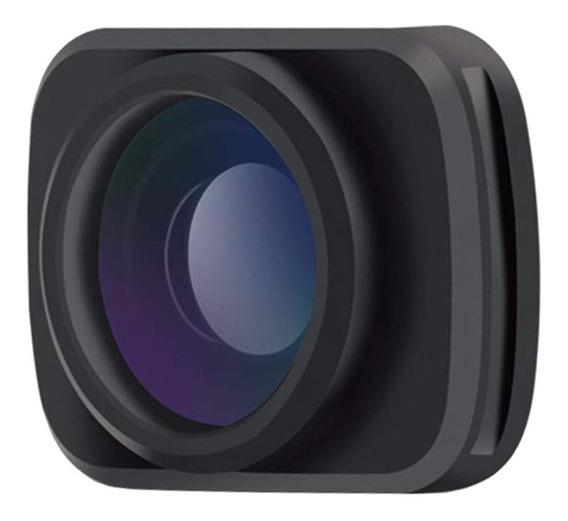 Magideal Lente Grande Ângulo Para Dji Osmo Pocket Câmera Tir