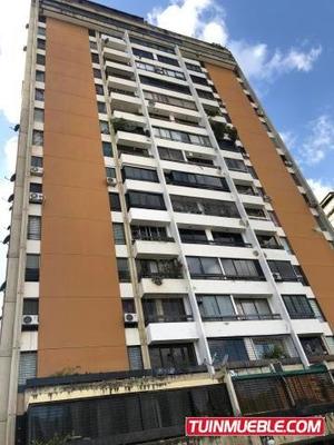 Apartamentos En Venta 19-11575adriana Di Prisco 0414-3391178