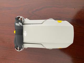 Drone Mavic Mini