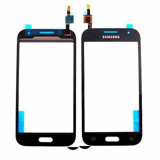 Táctil/ Visor Samsung Galaxy Core Prime (g360)
