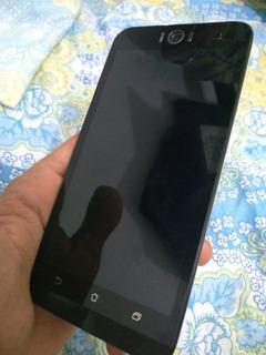 Asus Zenfone Selfie (arrumar)