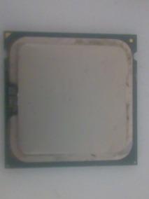 Intel E2200 Pentium Dual-core 2.2ghz