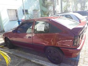 Chevrolet Kadett Gl 2.0 1997