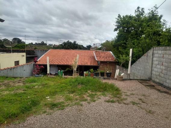 Casa Residencial À Venda, Jardim Três Irmãos, Vinhedo - Ca3145. - Ca3145