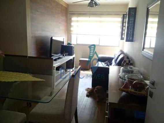 Apartamento - Mooca - Ref: 8 - V-ap01