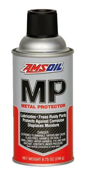 Lubricante Protector Anti Corrosión Oxidación 260ml Amsoil