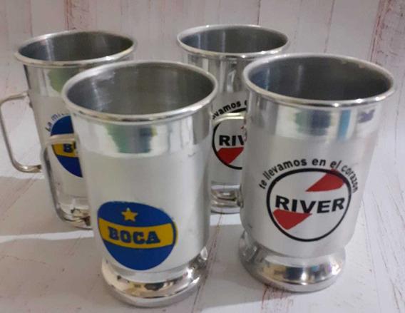 Chopera River-boca Con Pequeños Detalles 22 Unidades Oferta