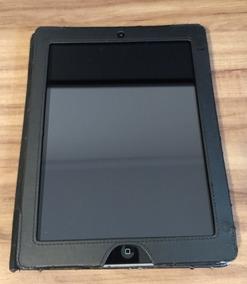 iPad 2 16gb Modelo A1416