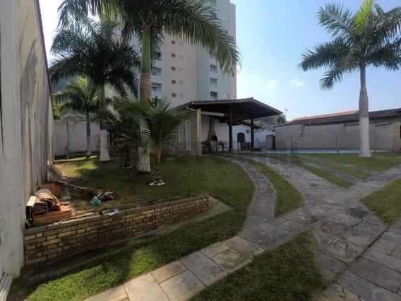 Casa Residencial Para Venda E Locação, Sumaré, Caraguatatuba. - Ca0194