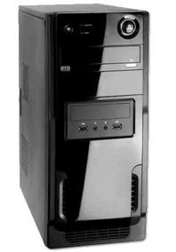 Pc Cpu Intel Core I5 3ªg+8gb+hd 1tb!