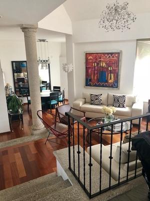 Renta/venta Hermosa Casa Remodelada En Campestre Palo Alto