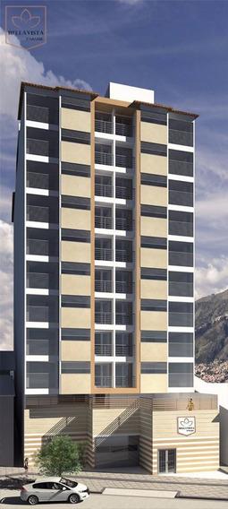 Venta Apartamentos Planos Vis Girón - Bellavista