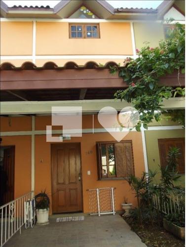 Casa - Camaqua - Ref: 32188 - V-53759643