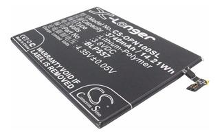 Bateria Pila Oppo N1 N1t N1w Blp557
