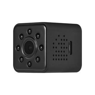 Sq23 Portátil Wifi Mini Cámara Completo Hd 1080p Pequeño Dig