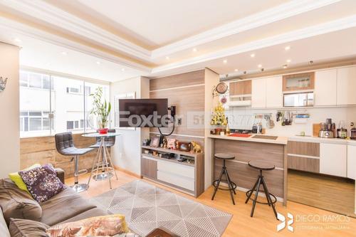 Imagem 1 de 30 de Apartamento, 3 Dormitórios, 79.52 M², Cristo Redentor - 203912