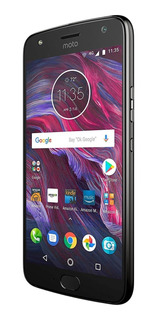 Motorola. Moto X4, Xt1900-4, 32gb + 3gb, Liberados. Oferta!