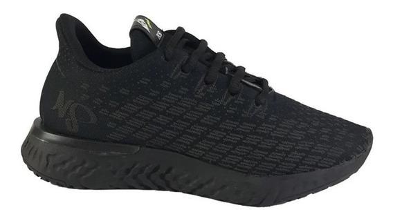Zapatillas Deportivas Running New Style 3.1 Talles 35-44