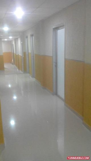 Locales En Venta Local Clinica 04166467687