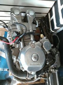 Motor Cb 1.300