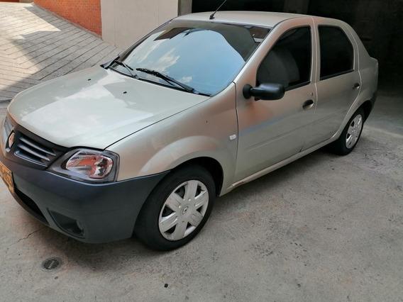 Renault R 9 Famili