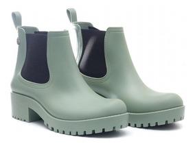 Botas Botinetas Zapatos Mujer Dalastore