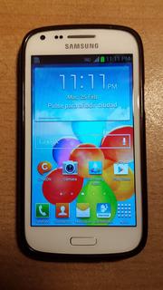 Samsung Galaxy Core Perfecto Estado