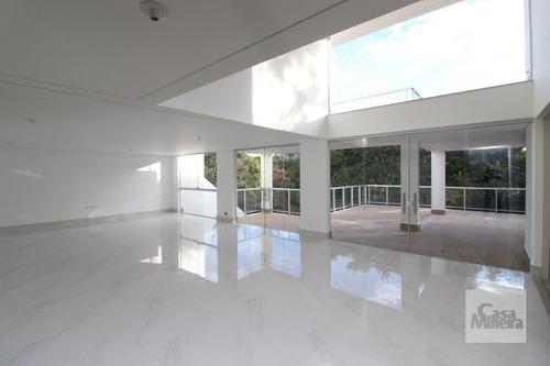 Imagem 1 de 15 de Casa Em Condomínio À Venda No Buritis - Código 267096 - 267096