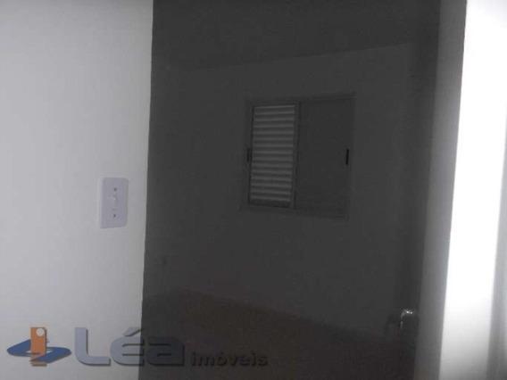 Apartamento - Ap00208 - 4531082