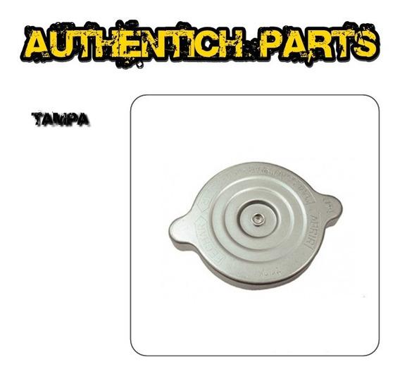 Tampa Do Radiador Mercedes Benz Sprinter 313 02 A 11