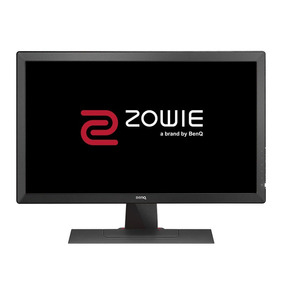 Monitor Gamer Benq Zowie Rl2455s 24 Esports Consola Hdmi