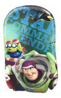 Tabla Natacion Toy Story Acuatica Infantil Disney/pixar