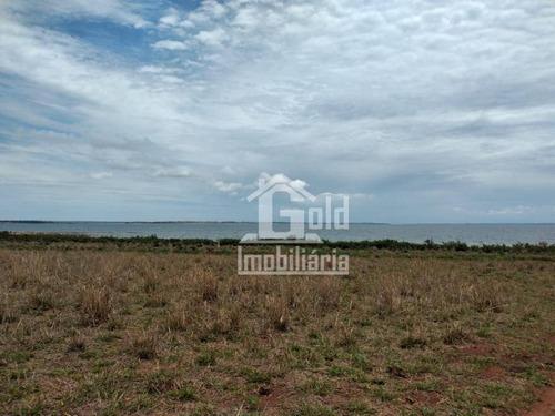 Fazenda À Venda, Com 160 Alqueires Na Pecuáriapor R$ 19.200.000 - Zona Rural - Santa Fé Do Sul/sp - Fa0151