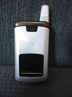 Celular Motorola Nextel I776 Semi Novo