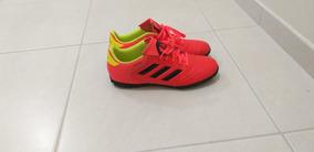 eada521f21c59 Chuteira Adidas Copa Mundial Tarracha - Chuteiras adidas de Campo ...