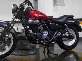 Yamaha 200cc