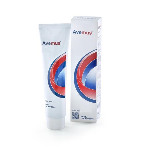 Avemus Dental Crema 70 Grs