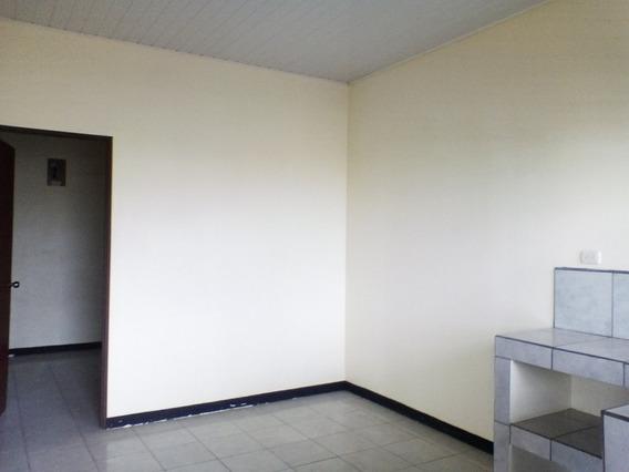 Apartamentos Cerca De La Zona El Coyol De Alajuela Costarica