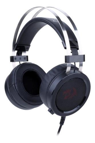 Headphone Gamer H901 Scylla - 3002