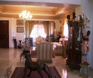 De Oportunidad Penthouse De 3 Niveles En Bella Vista